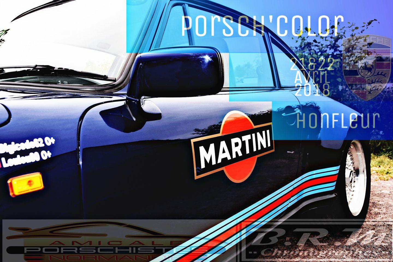 Une Belle photo de Porsche - Page 31 29314210