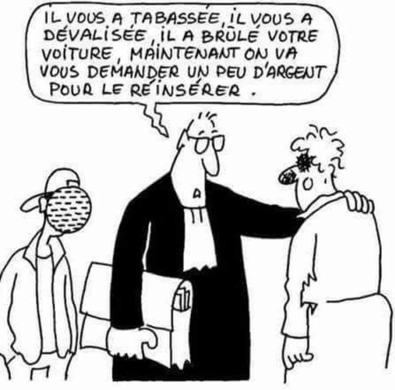 humour - Page 4 Justic10
