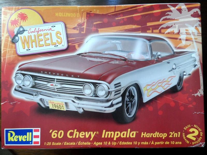 '60 Chevy Impala Maxres11