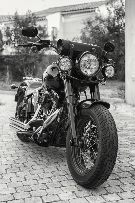 Black Slim S de Gozp - Page 6 Harley11