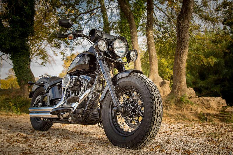 Black Slim S de Gozp - Page 7 Harley16