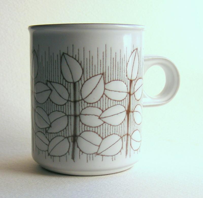 Hornsea Pottery - Page 8 Dscf5612