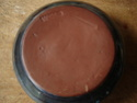 Wold Pottery, Yorkshire Dsc06416