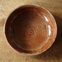 Wold Pottery, Yorkshire Dsc06417