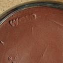 Wold Pottery, Yorkshire Dsc06418