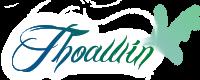 Thoawin - Portail Signat10