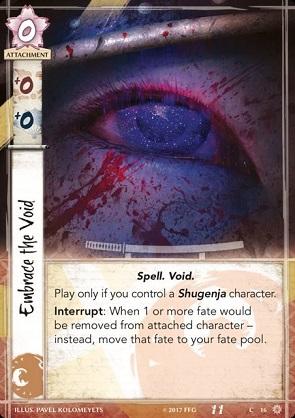 Tears of Amaterasu - Previews 16_emb11