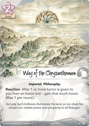 The Chrysanthemum Throne - Previews 80_way10