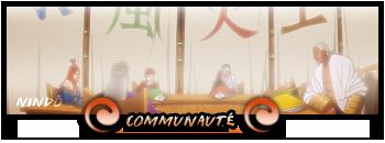 Nindô RPG Commun10