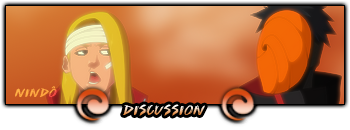 Nindô RPG Discus10