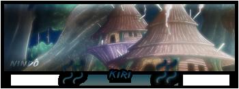 Nindô RPG Kiri10