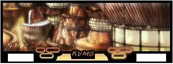 Nindô RPG Kumo10