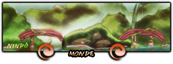 Nindô RPG Monde10