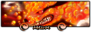 Nindô RPG Pralud10