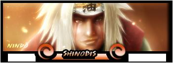 Nindô RPG Shinob10