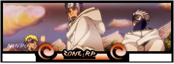 Nindô RPG Zonerp10