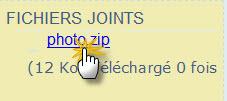 Les fichiers joints 30-03-12