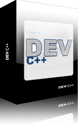 Dev-C 5.0 beta 9.2 Box10