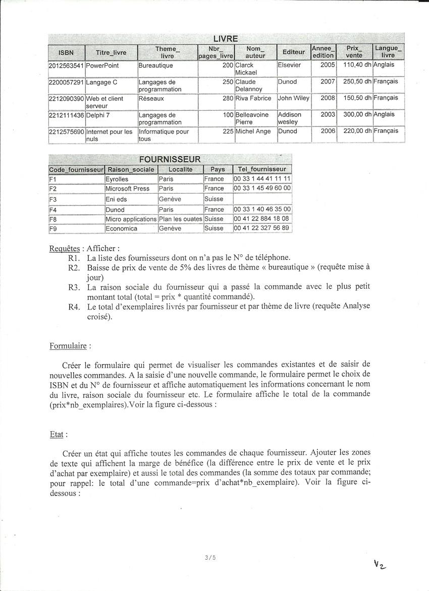 examen de passage pratique V2 2010 Page_310