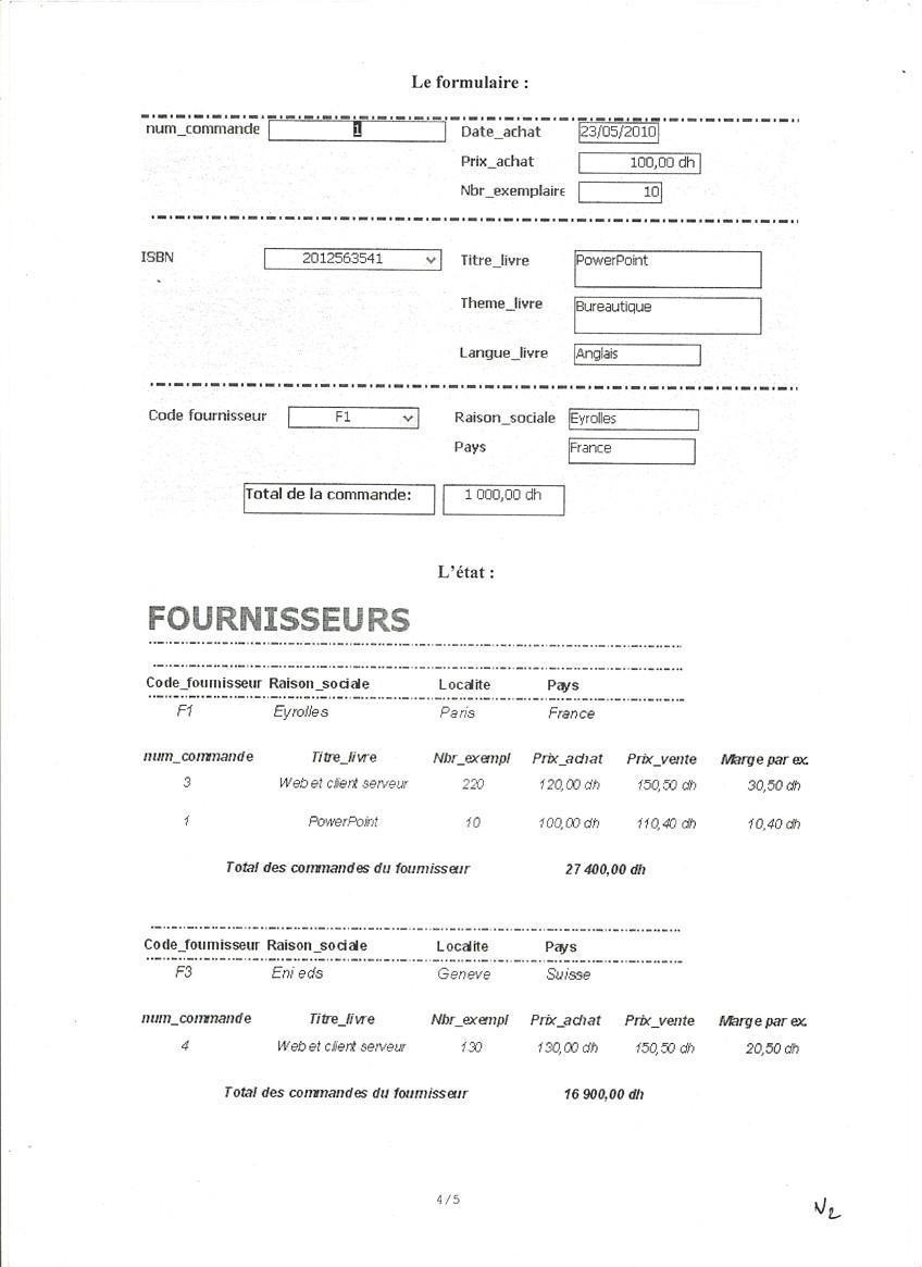 examen de passage pratique V2 2010 Page_410