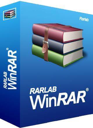 winrar Winrar11
