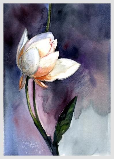::. LE GRAND RÉPERTOIRE × Fleur_10