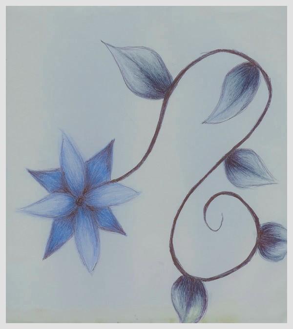 ::. LE GRAND RÉPERTOIRE × Flower10