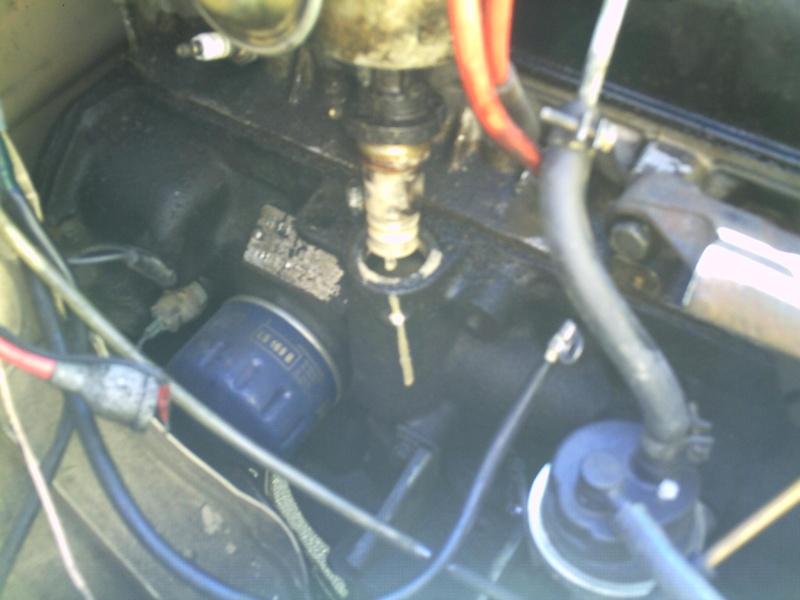 Pompe à essence Pict0112