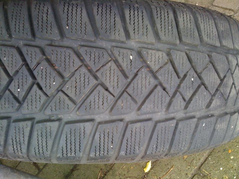 (vendus) pneus hiver 996 Img_0412