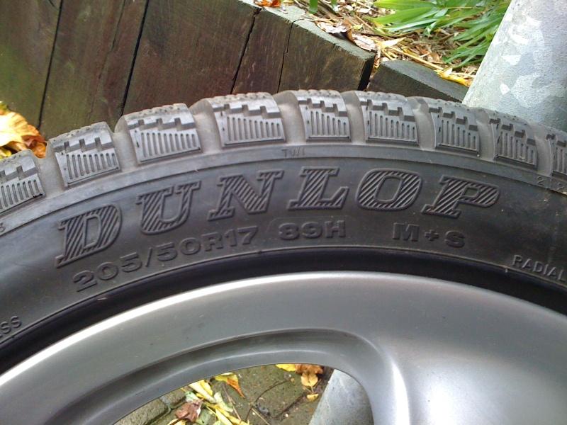 (vendus) pneus hiver 996 Img_0414