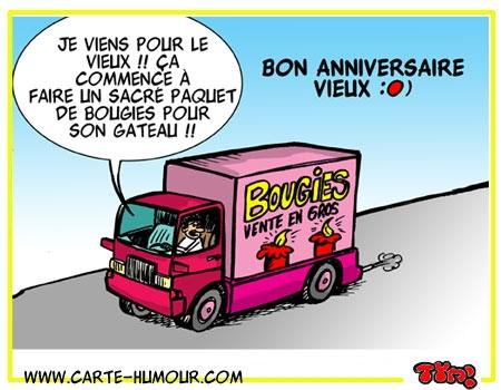 Joyeux anniversaire Gyruss!!! Bougie10
