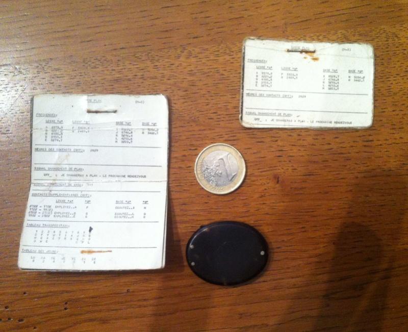 microfilms codes radio Img_6626