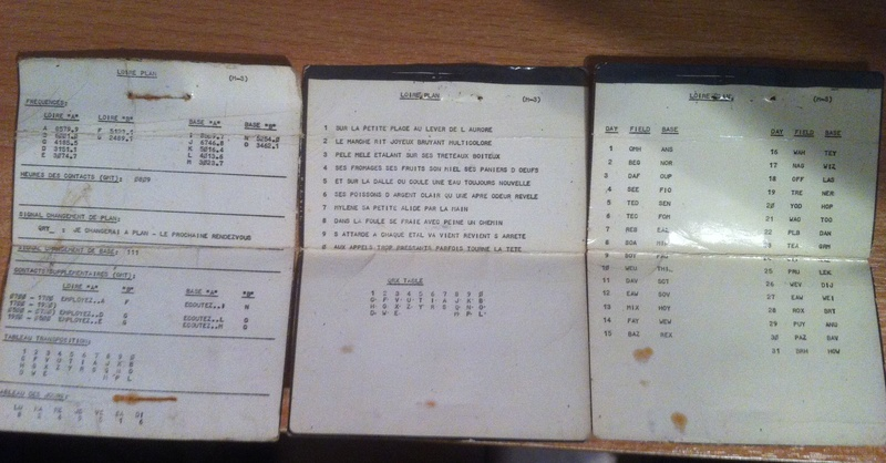microfilms codes radio Img_6711