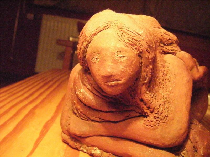 sculpture pas à pas Dscf1312