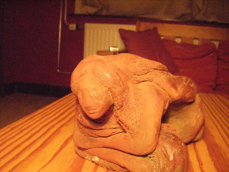 sculpture pas à pas Dscf1313