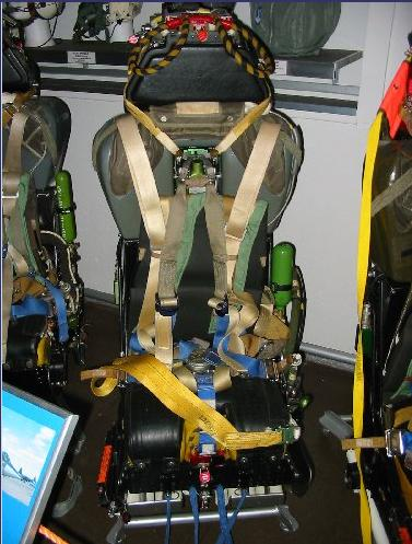 F-104G Cockpit, 1:12 Italeri - Page 2 0010