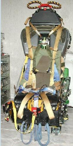 F-104G Cockpit, 1:12 Italeri - Page 2 0110