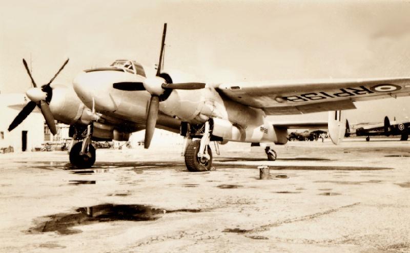 RAF based or visiting Malta post war 07-air10