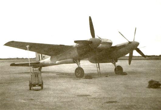 RAF based or visiting Malta post war 07-air11