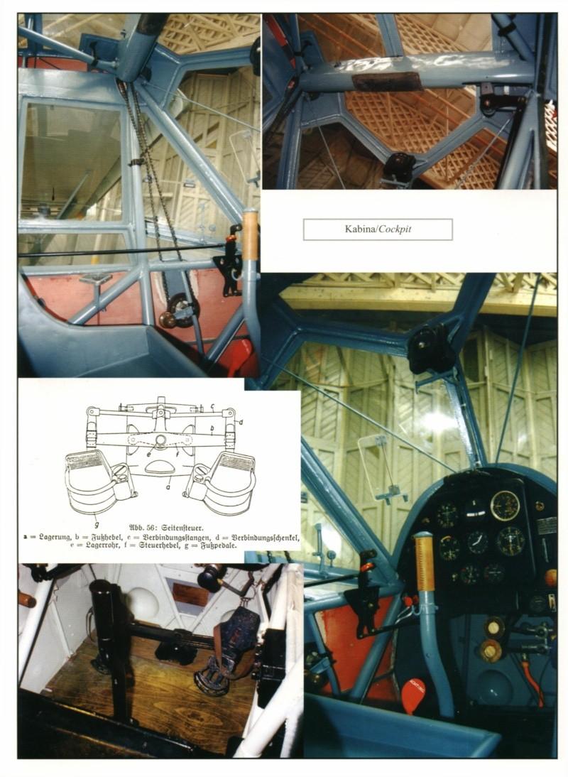 Fieseler Fi156C Storch 1312