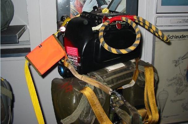 F-104G Cockpit, 1:12 Italeri - Page 2 1410