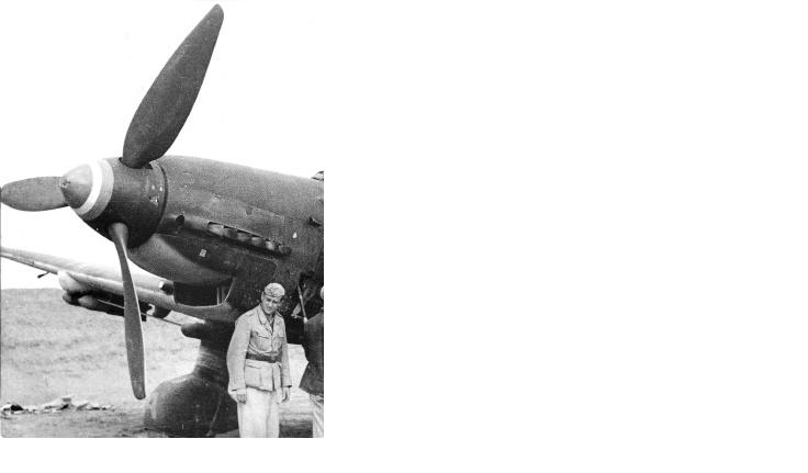 Ju87 Stuka 1_bmp10