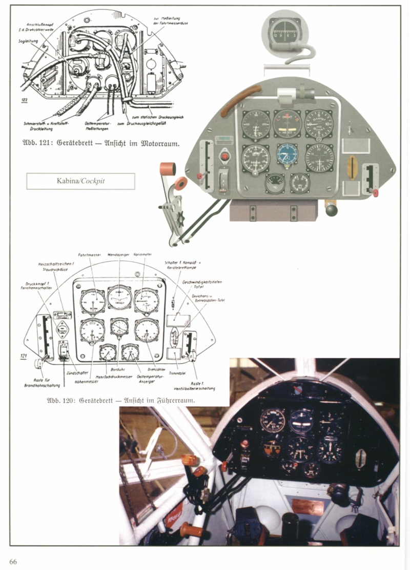 Fieseler Fi156C Storch 214