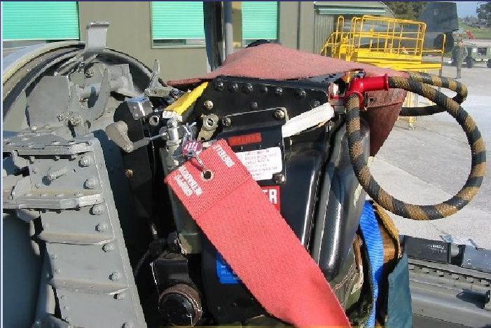 F-104G Cockpit, 1:12 Italeri - Page 2 2310