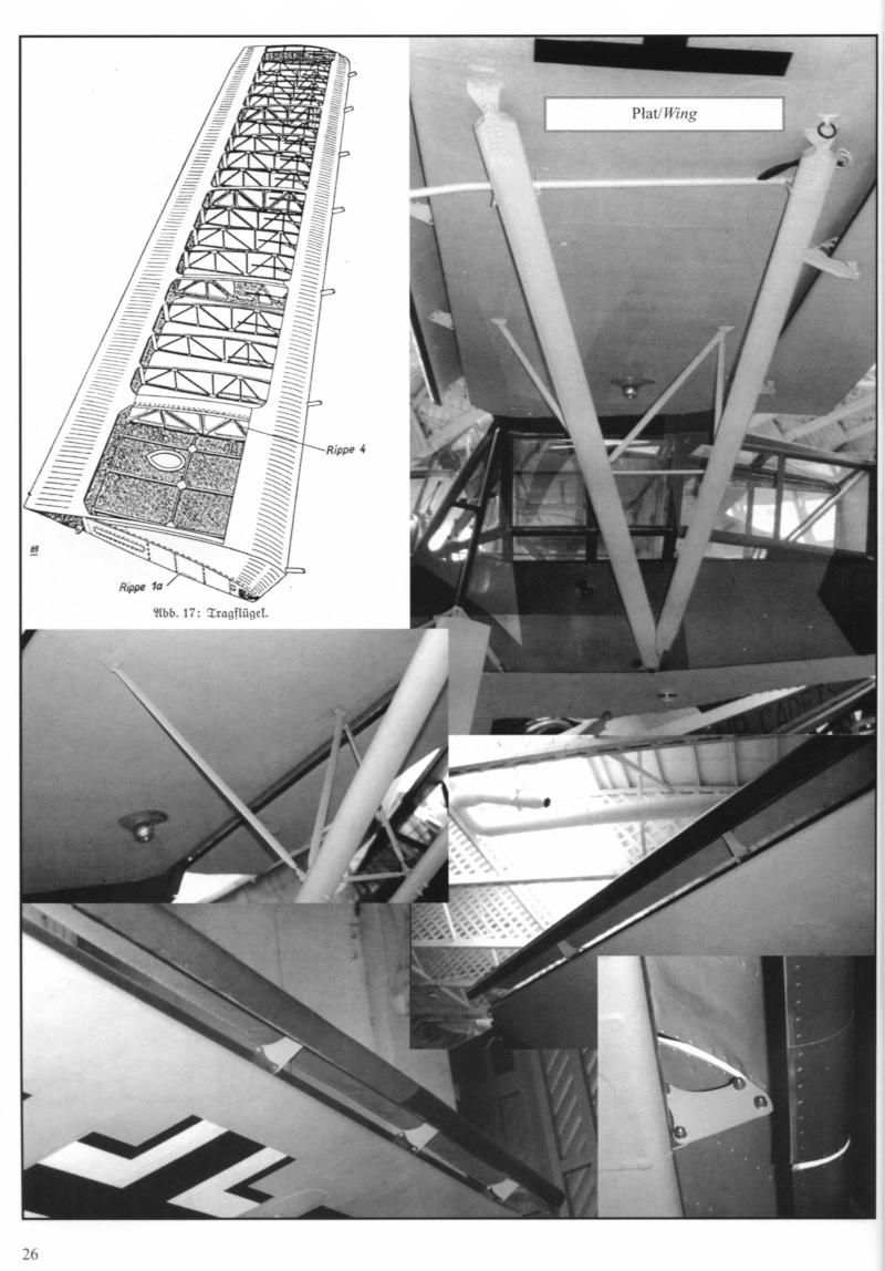 Fieseler Fi156C Storch - Page 2 2611