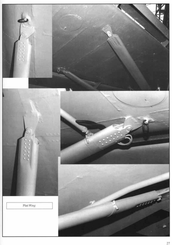 Fieseler Fi156C Storch - Page 2 2711