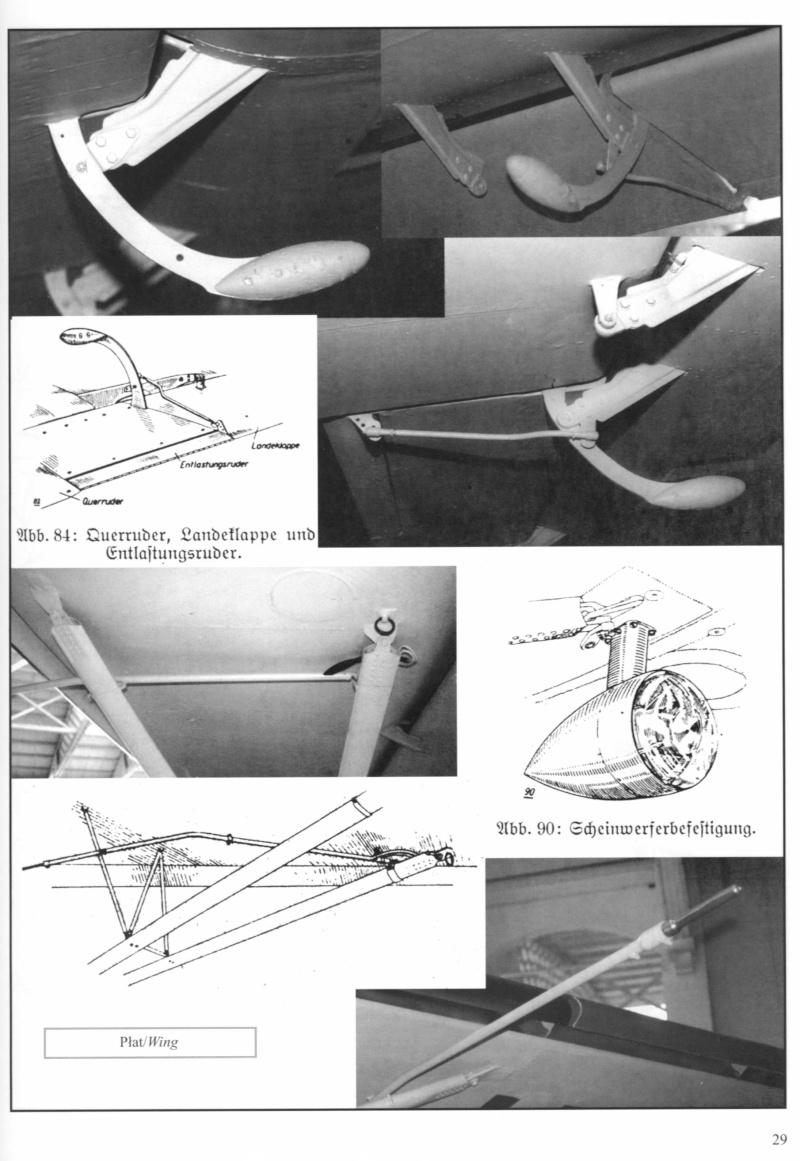Fieseler Fi156C Storch - Page 2 2910