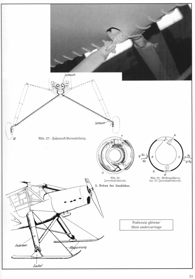 Fieseler Fi156C Storch - Page 2 3310