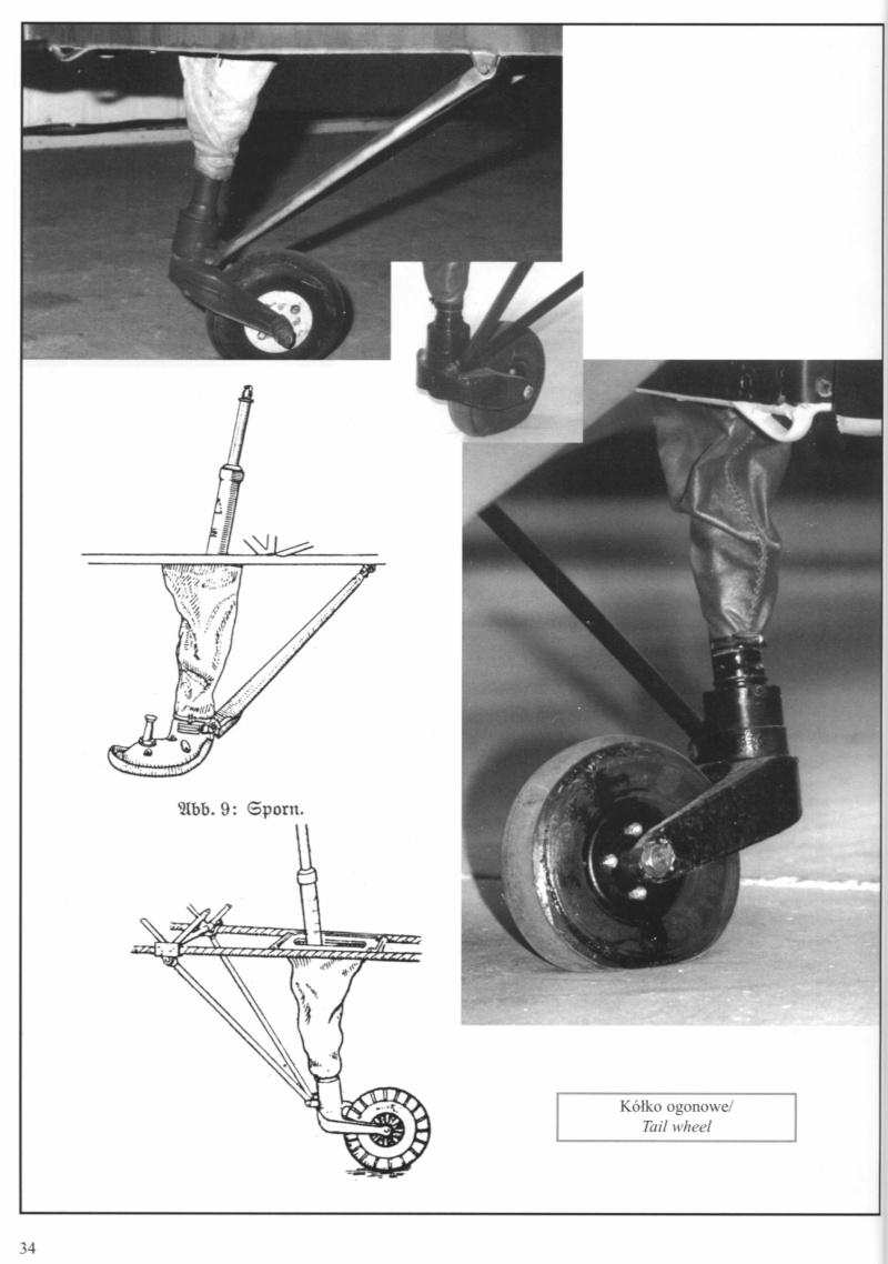 Fieseler Fi156C Storch - Page 2 3410