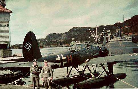 Arado Ar 196 Ar196_11